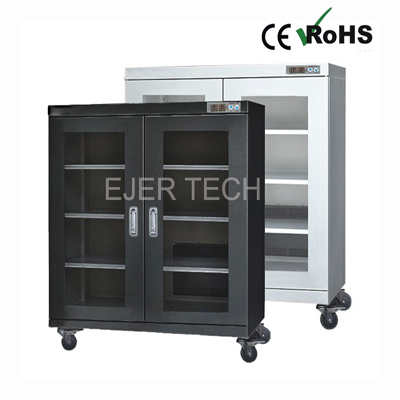 dry cabinet;dry box;drybox;dry cabinets;dry box cabinet;N2 cabinet