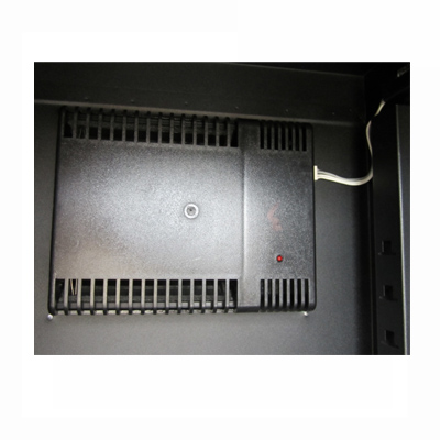 electronic dry cabinet;nitrogen cabinet;electric dry box;