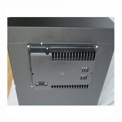 nitrogen dry box;auto dry cabinet;best dry cabinet;electrical dry box;