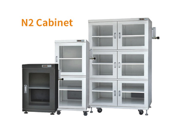 Dry Cabinet,Dry box,N2 cabinet