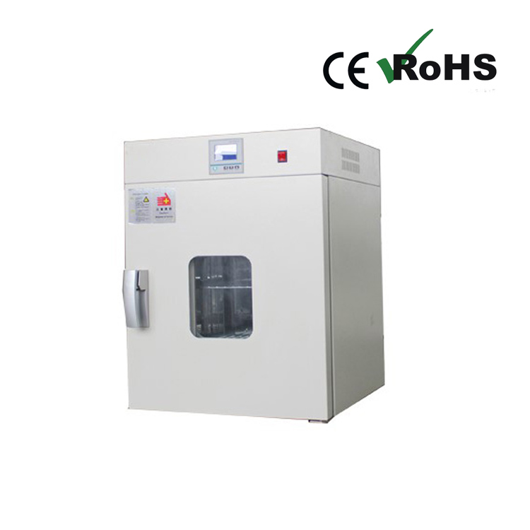 drying oven;laboratory oven;oven laboratorium;dry oven;laboratory oven price;lab oven;oven in laboratory;oven lab